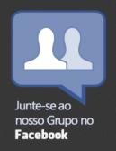 Grupo Face