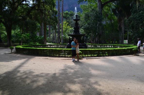 Jardim 6