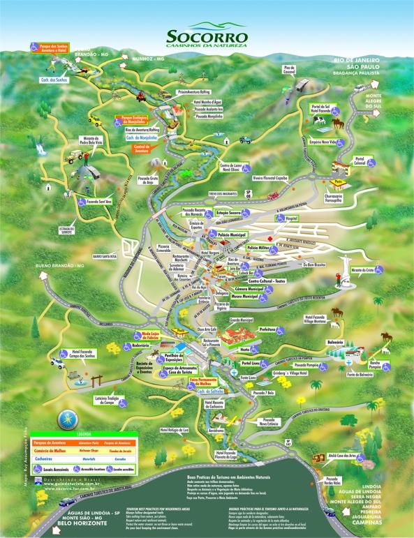 mapa-turistico-de-socorro