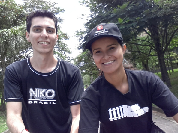 Parque Vila Lobos (10)