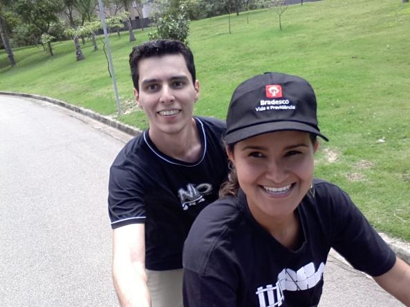 Parque Vila Lobos (12)