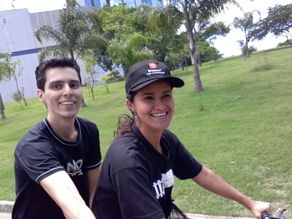 Parque Vila Lobos (13)