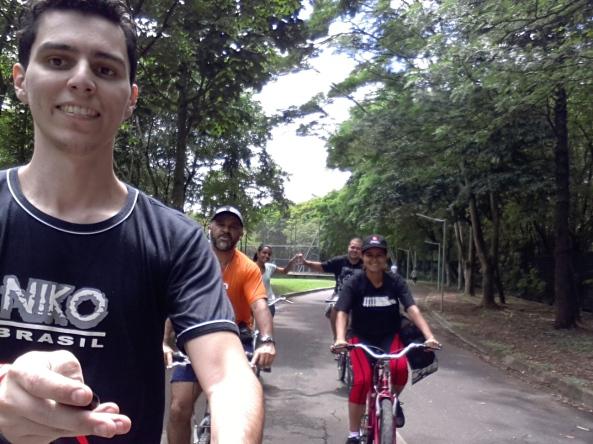 Parque Vila Lobos (7)