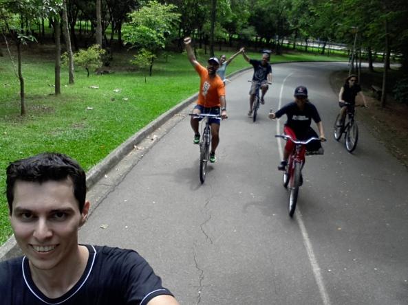 Parque Vila Lobos (9)