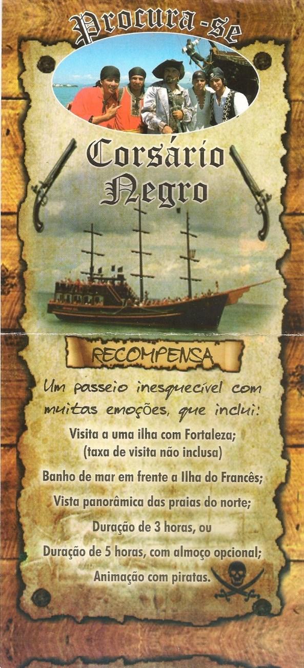 Corsario-Negro-Frente