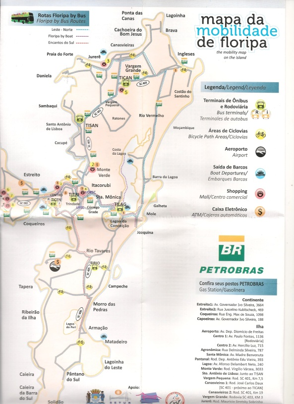 Mapa-onibus-florianopolis