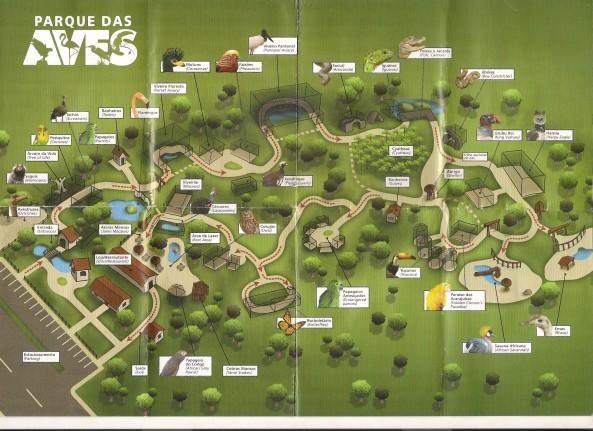 Parque-das-aves-verso