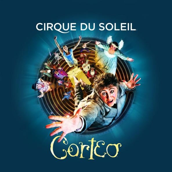 cirque_du_soleil_corteo-1