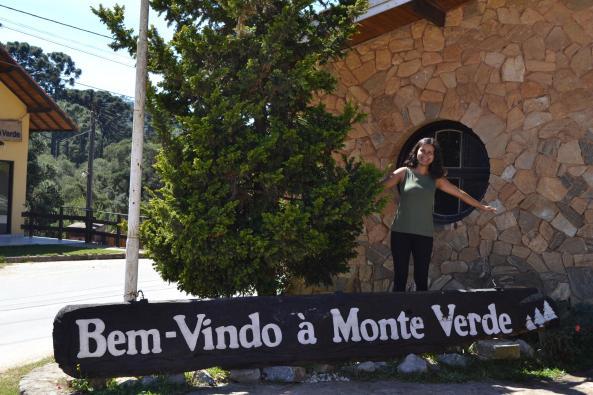 entrada-monte-verde