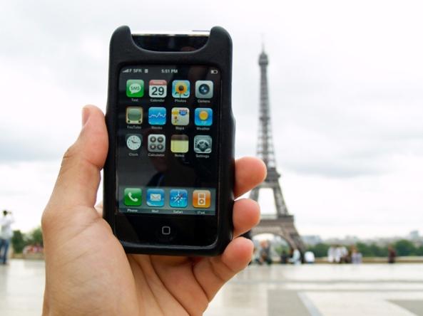 roaming0