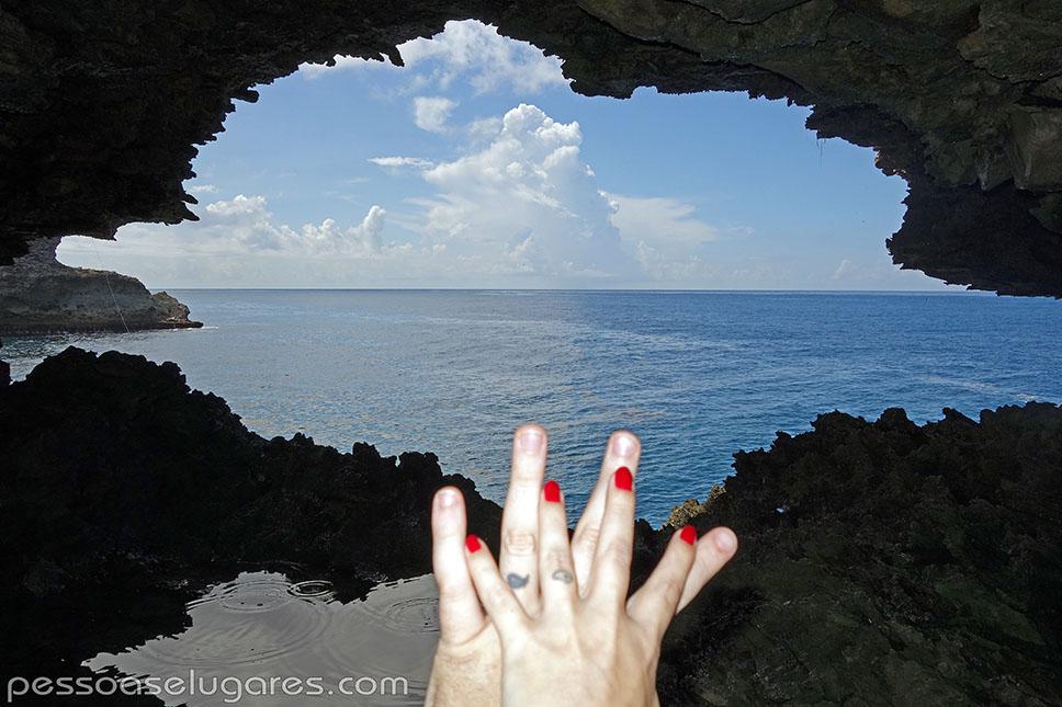 Animal-Flower-Cave-Barbados-pessoaselugares.com_