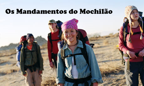 Backpackers-make-the-majo-2