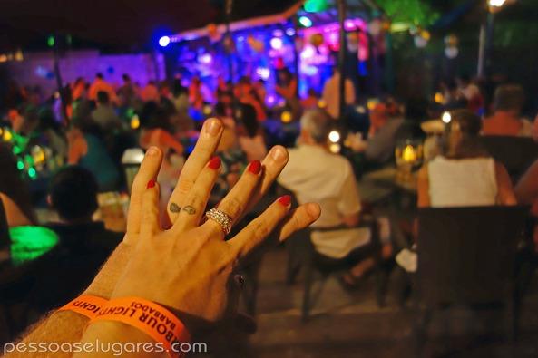 Harbour-Lights-Barbados-pessoaselugares.com_