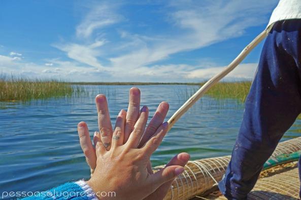 Lago-Titicaca-Peru-pessoaselugares.com_