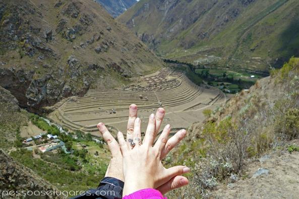 Llactapata-Peru-pessoaselugares.com_