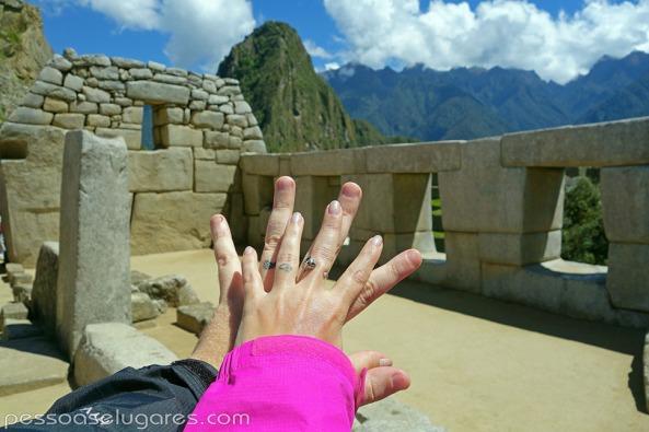 Machu-Picchu-1-Peru-pessoaselugares.com_