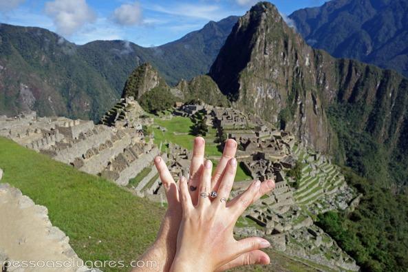 Machu-Picchu-Peru-pessoaselugares.com_