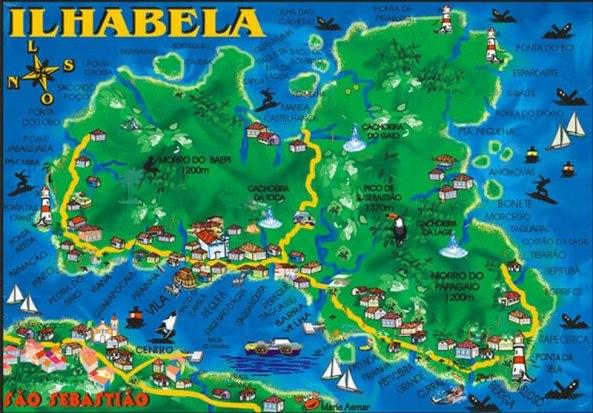 mapa-ilhabela