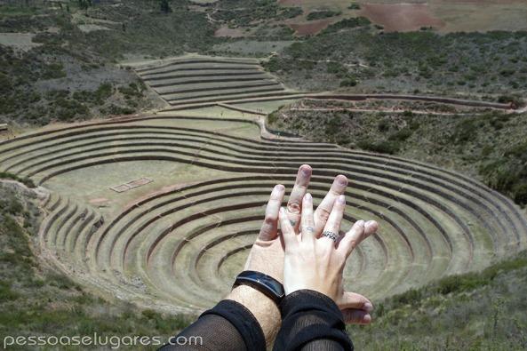 Moray-Peru-pessoaselugares.com_