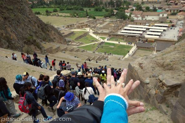 Ollantaytambo-Peru-pessoaselugares.com_