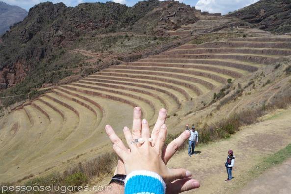 Pisaq-Peru-pessoaselugares.com_