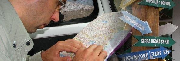 Planejamento-e-Roteiro-de-uma-viagem
