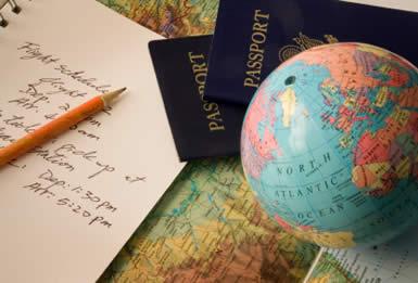 planejamento_viagem