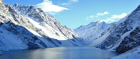 portillo-chile-lago
