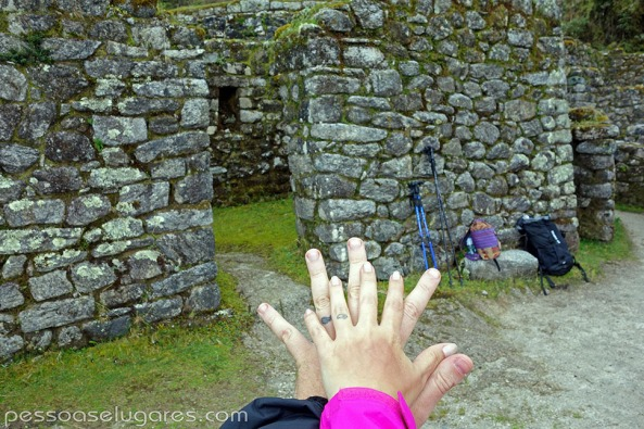 Runkurakay-Peru-pessoaselugares.com_