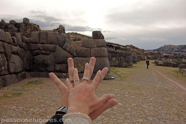 Sacsayhuaman-Peru-pessoaselugares.com_