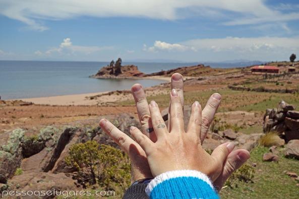 Taquile-Island-Peru-pessoaselugares.com_