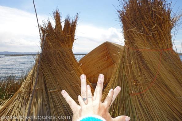 The-Uros-Island-Peru-pessoaselugares.com_