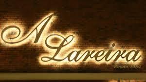 A Larareira6