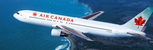 Air-Canada-expands-Spafax-content-contract-wide