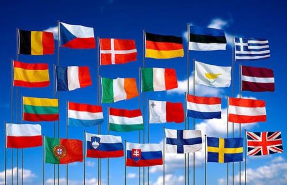 bandeira-europacorte