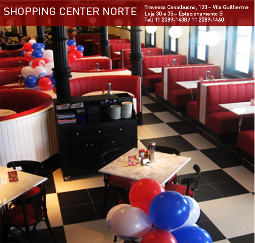 center_norte508