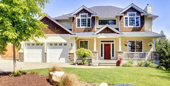 HOUSE-Sitting2