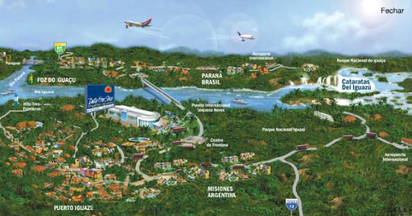mapa-duty-free-puerto-iguazu1