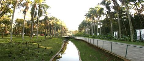 Alameda Fernando Costa