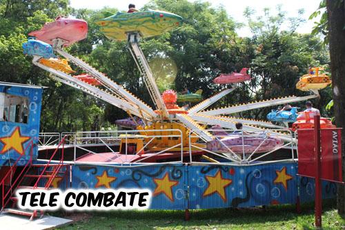 b_combate_g