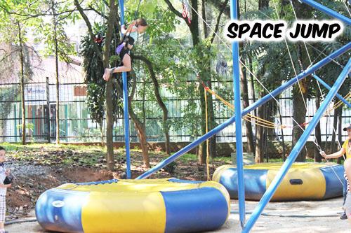 b_space_g