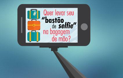 bastão-de-selfie