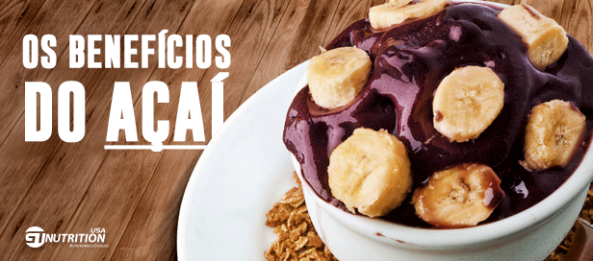 beneficios-acai