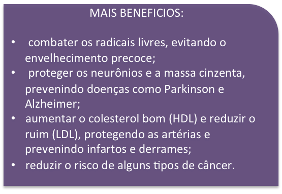 beneficios-do-açai