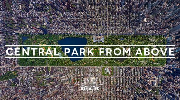 central-park-2