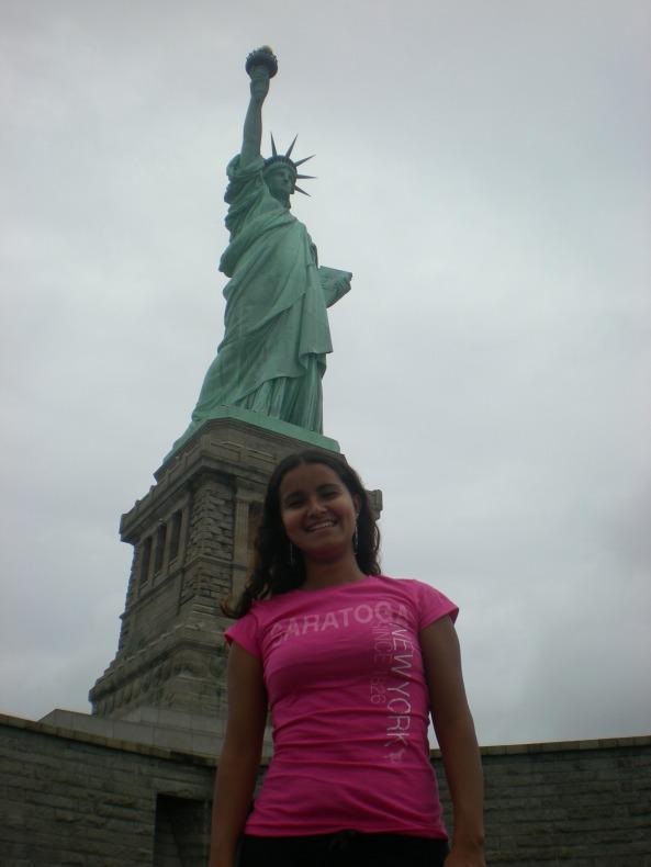 Estatua-da-liberdade-nova-york