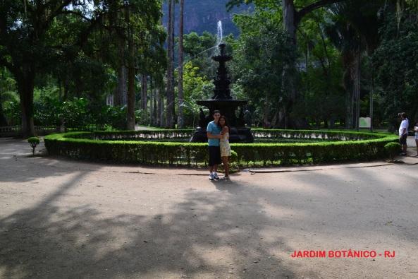 jardim-botanico-rj2