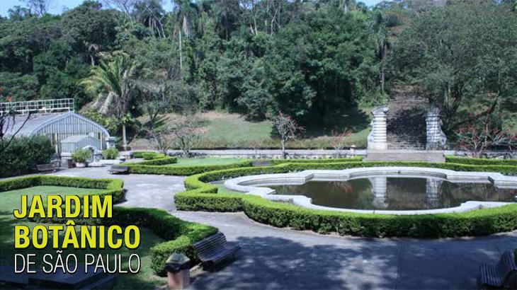 pedras jardim botanico:Jardim Botanico