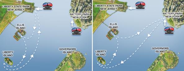 Mapa-Balsa-Nova-York-e-New-Jersey