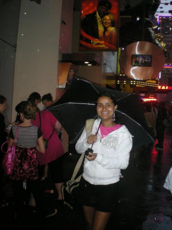 Museu Madame Tussauds (1)